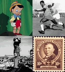Image Representing 1940