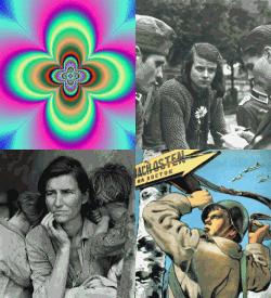 Image Representing 1943