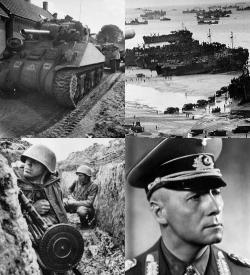 Image Representing 1944
