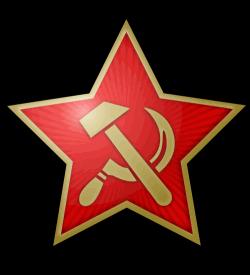Kommunistische Partei Deutschlands Logo