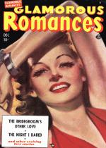 Thumbnail for Glamorous Romances