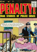Thumbnail for Penalty