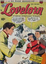 Thumbnail for Lovelorn