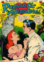Thumbnail for My Romantic Adventures
