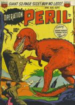 Thumbnail for Operation: Peril