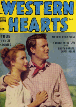 Thumbnail for Western Hearts
