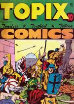 Thumbnail for Topix
