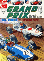Thumbnail for Grand Prix