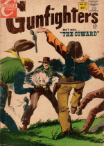 Thumbnail for Gunfighters