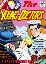 Thumbnail for The Young Doctors