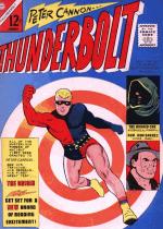Thumbnail for Thunderbolt