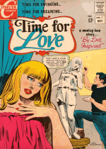 Thumbnail for Time for Love