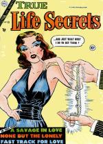 Thumbnail for True Life Secrets