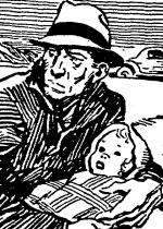 Thumbnail for War On Crime