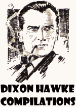Thumbnail for Dixon Hawke