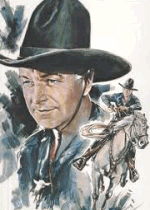 Thumbnail for Hopalong Cassidy Archives