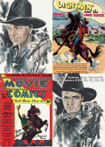 Thumbnail for Western Compilations