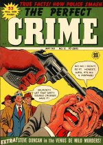 Thumbnail for The Perfect Crime