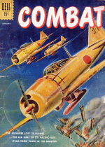 Cover For Combat
