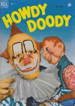 Thumbnail for Howdy Doody