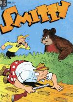 Thumbnail for Smitty