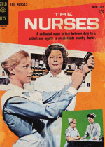 Thumbnail for The Nurses