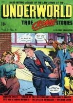 Thumbnail for Underworld