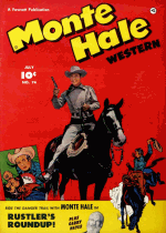 Thumbnail for Monte Hale Western