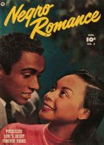 Thumbnail for Negro Romance
