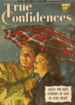 Thumbnail for True Confidences