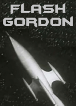 Thumbnail for Flash Gordon (Television Series)