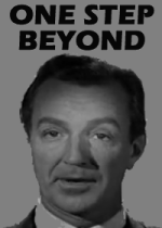 Thumbnail for One Step Beyond