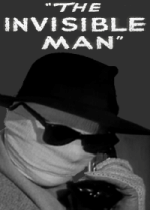 Thumbnail for The Invisible Man