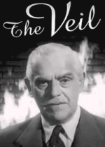 Thumbnail for The Veil