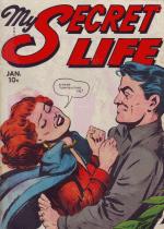 Thumbnail for My Secret Life