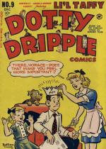 Thumbnail for Dotty Dripple