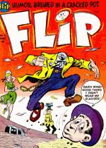 Thumbnail for Flip
