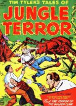 Thumbnail for Harvey Comics Hits