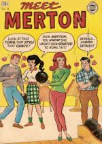 Thumbnail for Meet Merton