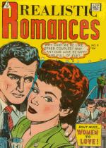 Thumbnail for Realistic Romances