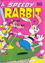 Thumbnail for Speedy Rabbit
