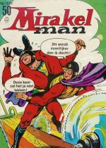 Thumbnail for Mirakel Man