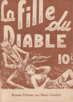 Cover For Albert Brien