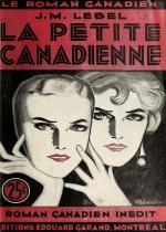 Thumbnail for Le Roman Canadien
