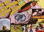 Thumbnail for Aventuras de Juan y Luis