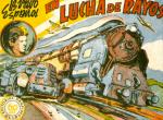 Thumbnail for Bravo Español