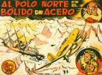 Thumbnail for Capitán Vélez, Lizárraga y Tomasín
