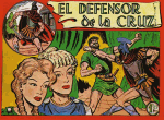 Thumbnail for El Defensor de La Cruz