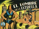 Thumbnail for El Hombre de la Estrella
