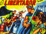 Thumbnail for El Libertador